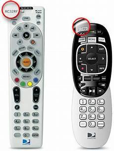 Mitsubishi Tv Remote Codes Comcast