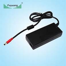 chine chargeur de batterie 12v 7ah pour ordinateur