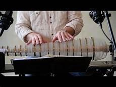 la deuxi 232 me vie du myst 233 rieux armonica de verre quot l orgue