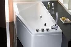 vasca da bagno 150x70 vasca da bagno 150 215 70 termosifoni in ghisa scheda tecnica