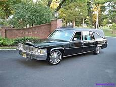 how to download repair manuals 1996 buick hearse lane departure warning 1977 cadillac s s victoria hearse hearse for sale