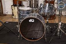 dw classic series dw contemporary classic series drummer s review