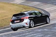 Ford Focus Mk4 Page 2 Forum De L Automobile Sportive