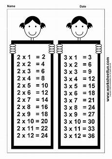 time table worksheets for grade 2 3526 3rd grade math multiplication times tables 1 s printable times table worksheet times table