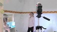 nivela laser bosch pll 360 de la www sculegero ro