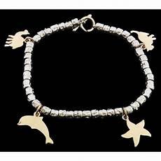 dodo pomellato charms bracelet dodo pomellato quatre charms