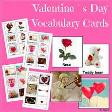 spelling a worksheets 22309 s day cards for speech therapy and special education vocabulary flash cards esl