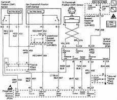 97 chevy ignition switch wiring diagram i a 97 chevy malibu with 3 1 the coil packs controller board keeps going bad after about