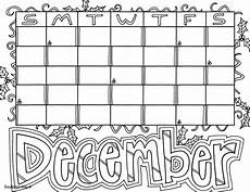 december worksheets free printable 15476 17 best images about month coloring on colors calendar pages and calendar