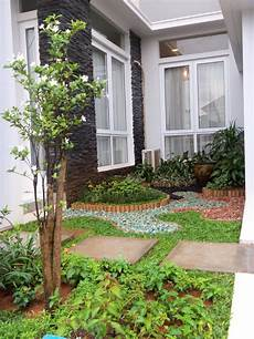 Model Pintu Dan Jendela Rumah Minimalis Rumahmu Inspirasi Mu