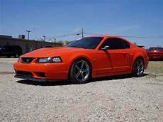 2004 ford mustang mach 1 price mitula cars