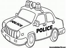 Malvorlagen Zum Ausdrucken Autos Ausmalbilder Autos Zum Ausdrucken Ausmalbilder Kostenlos