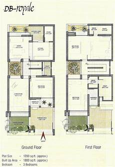 800 sq ft house plans india layout design for 800 sq ft house duplex house plans