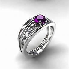 best unique simple engagement rings products wanelo