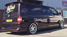 3sdm 0 08 20 quot alloy wheels vw t5 t6 5x120 silver polished