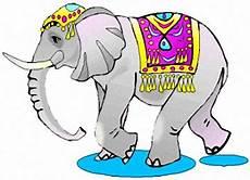 malvorlagen elefanten kostenlos ausdrucken