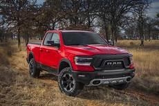 2019 dodge ram 2019 dodge ram 1500 trucks hiconsumption