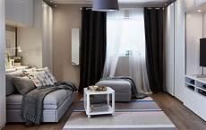 476 Best Ikea Wohnzimmer Mit Stil Images On