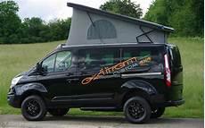 ford tourneo custom 4x4 allrad sca extremfahrzeuge