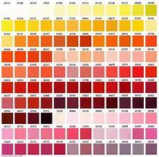 paints apex colour shade card interior exterior