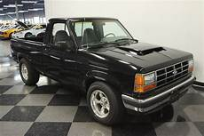 how to learn everything about cars 1991 ford tempo parental controls 1991 ford ranger streetside classics the nation s trusted classic car consignment dealer