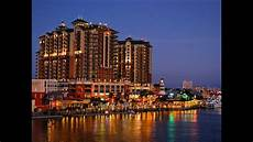 5 star resorts plus destin emerald grande youtube