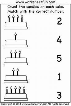 free counting numbers worksheets for kindergarten 8021 number counting with images printable preschool worksheets preschool worksheets