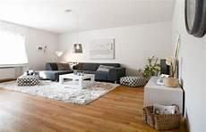 moderne wohnzimmer deckenlen wohnzimmer roomido moderne