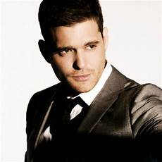 michael buble best songs best top 10 michael buble songs albums birth date name age
