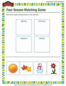 Weather Worksheet New 668 Weather Worksheets For 2nd