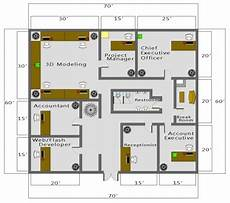 autocad 2d plans for houses autocad 2d house plan drawings house floor plans