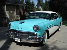 1954 Buick Century For Sale by 1954 To 1956 Buick Century For Sale On Classiccars