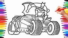 lego batman car coloring pages 16561 batman car coloring pages for drawing and coloring the batmobile how to draw batman