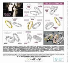 auchan bijoux catalogue 2016 montre homme bijouterie auchan