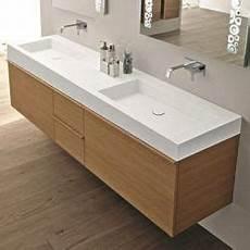 Waschtisch Für Bad - doppelwaschtisch f 252 rs badezimmer f 252 r harmonie in der