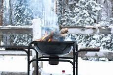 grillen im winter im garten grillen auch im winter wohnungs einrichtung de