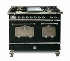 un piano de cuisson 224 l ancienne id 233 es cuisine en 2018