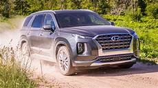 when is the 2020 hyundai palisade coming out 2020 hyundai palisade review chagne taste on a