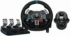 logitech g29 driving race wheel ps4 logi g driving