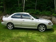 2005 nissan sentra se r spec v find used 2005 nissan sentra se r spec v sedan 4 door 2 5l