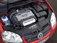 how cars engines work 2006 volkswagen golf parental controls volkswagen golf gt wallpapers by cars wallpapers net