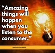 CallCenter Weekly Customer Service Quote Of The Day
