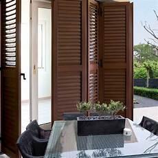 persiane legno usate prisma serramenti persiane in legno alluminio e pvc