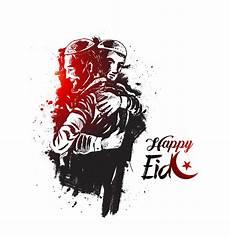 Eid Mubarak 2019 Hd