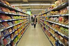 shopping lebensmittel h 228 ttet ihr es gewusst das ist im supermarkt nicht erlaubt