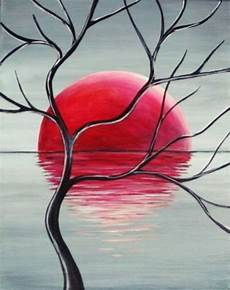 40 Easy Acrylic Painting Ideas On Canvas District
