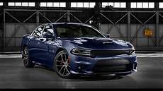 2017 dodge charger review youtube