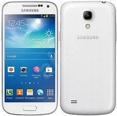 samsung galaxy s4 mini i9195 white mobile phone