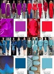 Trendfarben Herbst 2015 - 1000 images about farben neue trends und frische muster