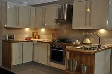 Kitchen Sales Uk by Kitchens Leeds Cheap Kitchens Leeds Kitchen Units
